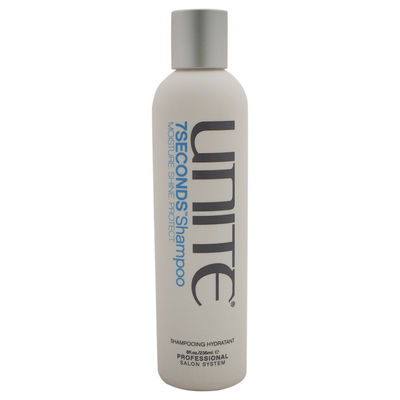 Unite - 7Seconds Shampoo 8oz