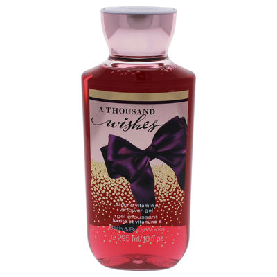 Bath and Body Works - A Thousand Wishes 10oz