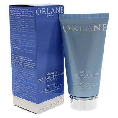Orlane - Absolute Skin Recovery Masque 2,5oz