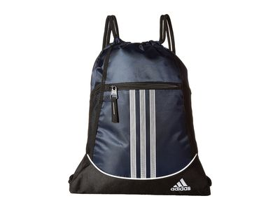 Adidas - Adidas Collegiate Navy Alliance İi Backpack