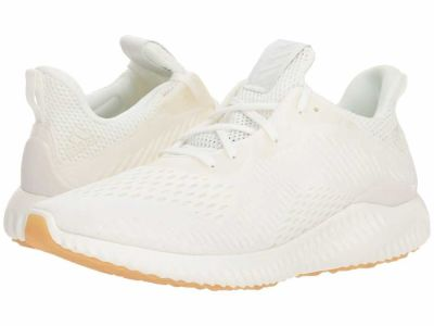 Adidas - adidas Men's Non-Dyed Non-Dyed Non-Dyed Alphabounce Running Shoes