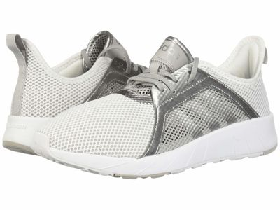 Adidas - Adidas Women Footwear White/Footwear White/Grey Two F17 Questar Sumr Lifestyle Sneakers