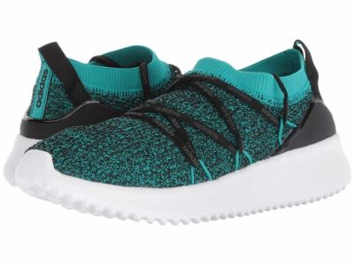 Adidas - adidas Women's Hi-Res Aqua Hi-Res Aqua Black Ultimate Motion Running Shoes