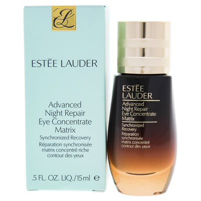 Estee Lauder - Advanced Night Repair Eye Concentrate Matrix 0,5oz