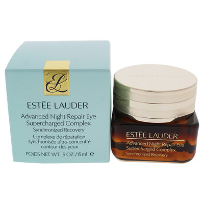 Estee Lauder - Advanced Night Repair Eye Supercharged Complex 0,5oz