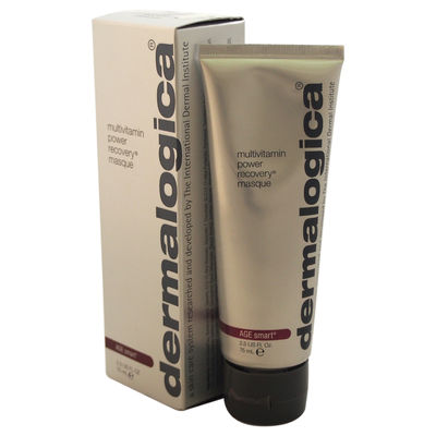 Dermalogica - Age Smart Multivitamin Power Recovery Masque 2,5oz