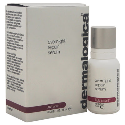 Dermalogica - Age Smart Overnight Repair Serum 0,5oz