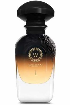 AJ Arabia - Aj Arabia I Widian For Wom And Men 50 ML (Original Tester Perfume)
