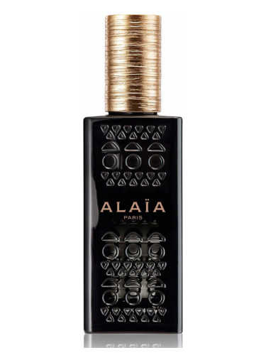 Alaia Paris Women Perfume 50 ML (Original Tester Perfume)