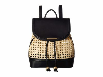 Aldo - Aldo Black Ellinger Backpack
