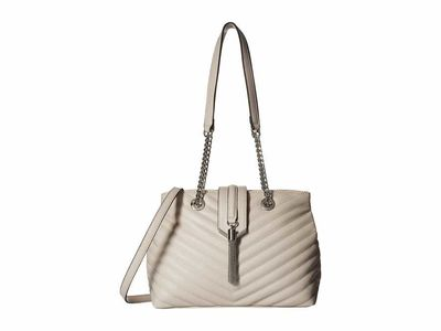 Aldo - Aldo Bone Miscellaneous Maewiel Shoulder Bag