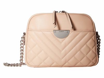 Aldo - Aldo Natural İtnyre Cross Body Bag