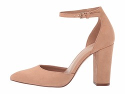 Aldo Women Medium Beige İbaecia Pumps - Thumbnail