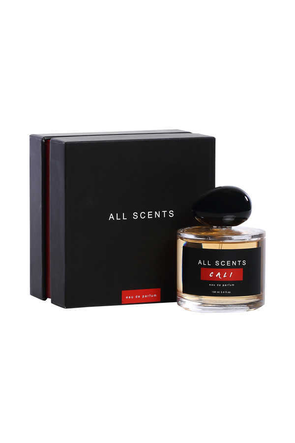 All Scents Cali Men 100 ML Perfume