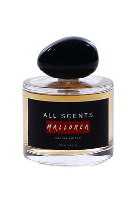 All Scents - All Scents Mallorca Men 100 ML Perfume