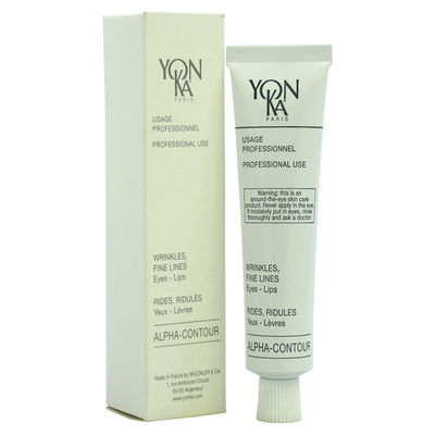 Yonka - Alpha-Contour Gel 0,91oz