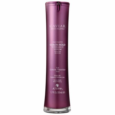 Alterna - Alterna Caviar Anti-Aging Infinite Color Hold Vibrancy Serum 1.7 oz