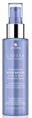 Alterna - Alterna Caviar Anti-Aging Restructuring Bond Repair 3-In-1 Sealing Serum 1.7 oz