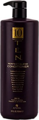 Alterna - Alterna The Science of Ten Perfect Blend Shampoo 31 oz