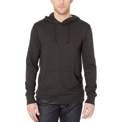 Alternative - Alternative Black Everyday Pullover Hoodie