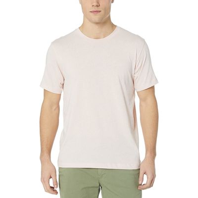 Alternative - Alternative Faded Pink Go-To Tee