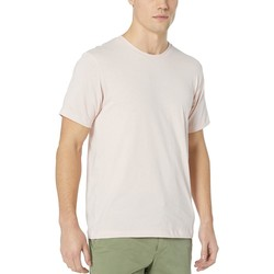 Alternative Faded Pink Go-To Tee - Thumbnail