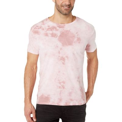Alternative - Alternative Whiskey Rose Tie-Dye Heritage Tee