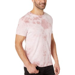 Alternative Whiskey Rose Tie-Dye Heritage Tee - Thumbnail