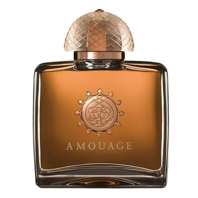 Amouage Dia Pour Femme EDP 100 ML For Women Perfume (Original Tester Perfume)