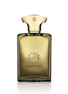 Amouage - Amouage Gold EDP 100 ML For Men Perfume (Original Tester Perfume)