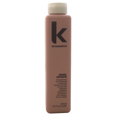 Kevin Murphy - Angel.Masque 6,7oz