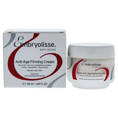 Embryolisse - Anti-Age Firming Cream 1,69oz