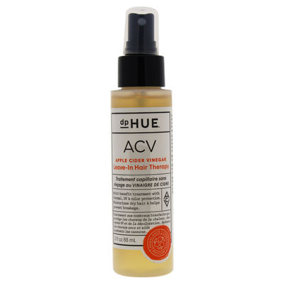 Apple Cider Vinegar Leave-In Hair Therapy 3oz