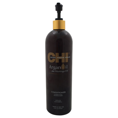CHI - Argan Oil Plus Moringa Oil Conditioner 25oz