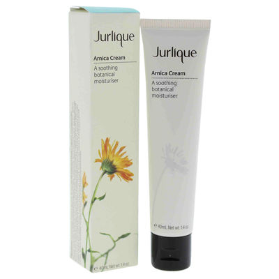 Jurlique - Arnica Cream 1,4oz