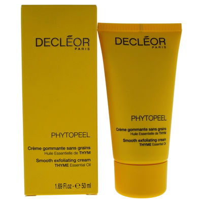 Decleor - Aroma Cleanse Exfoliating Cream 1,69oz