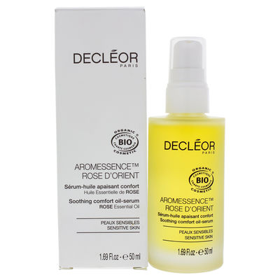 Decleor - Aromessence Rose DOrient Soothing Serum 1,69oz