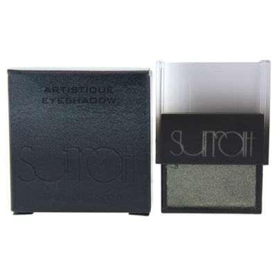 Surratt Beauty - Artistique Eyeshadow - Verdatre 0,06oz