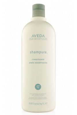 Aveda - Aveda Shampure Conditioner 33.8 oz