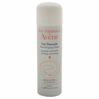 Avene - Avene Thermale Thermal Spring Water 1.76 oz