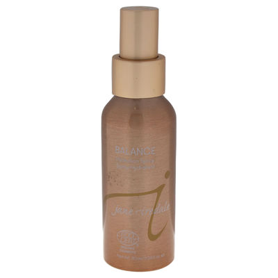 Jane Iredale - Balance Hydration Spray 3,04oz
