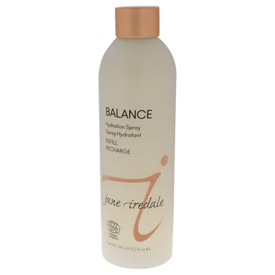 Jane Iredale - Balance Hydration Spray 9,5oz