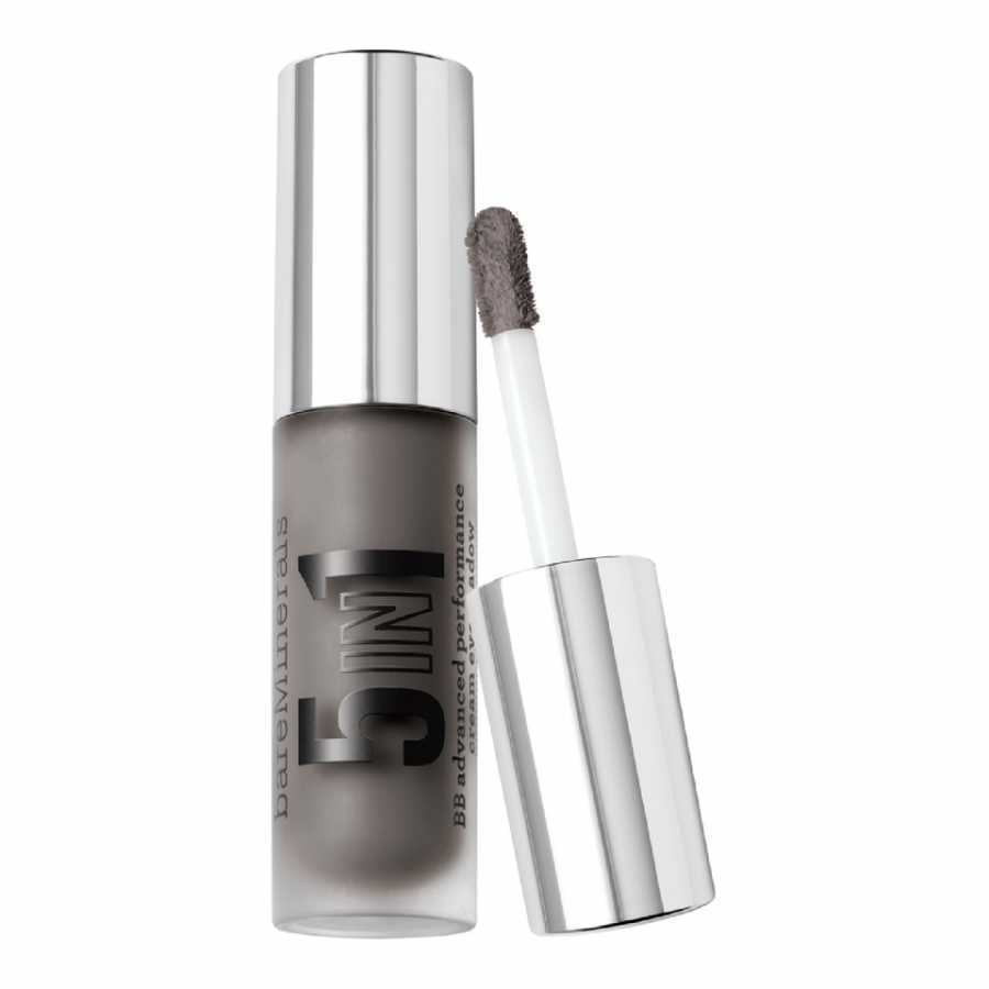 bareMinerals 5-in-1 BB Advanced Performance Cream Eyeshadow SPF 15 - Smoky Espresso 0.1 oz