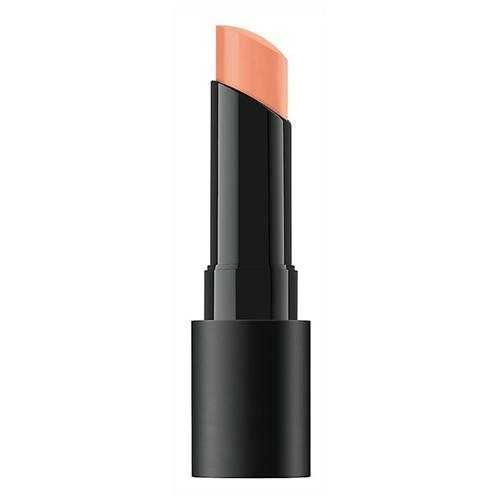 bareMinerals Gen Nude Radiant Lipstick - Kitty 0.12 oz