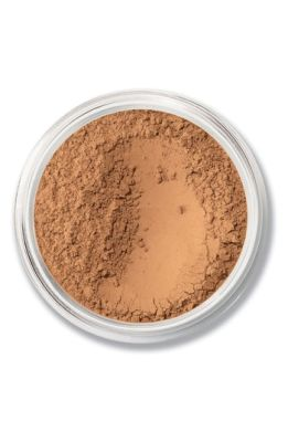 bareMinerals - bareMinerals Matte Foundation SPF 15 - C50 Medium Deep 0.21 oz