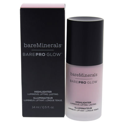 bareMinerals - BarePro Glow Liquid Highlighter - Whimsy 0,5oz