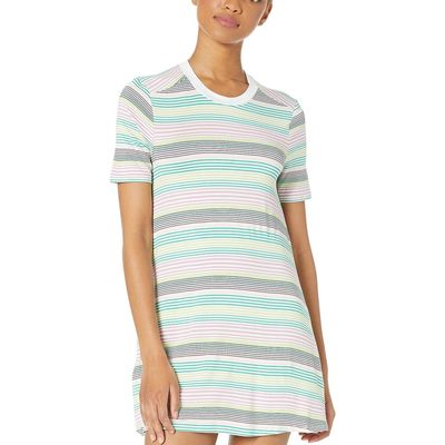 BCB Generation - Bcbgeneration Multi T-Shirt Dress - Zcs6194375
