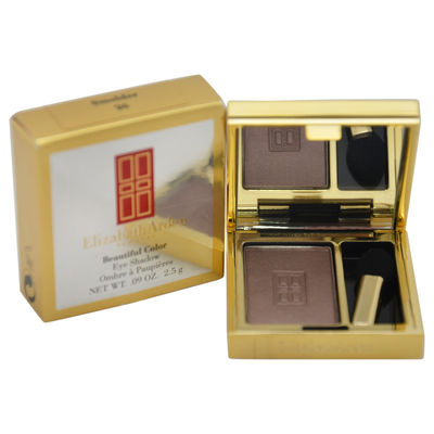 Elizabeth Arden - Beautiful Color Eye Shadow - # 26 Smolder 0,09oz