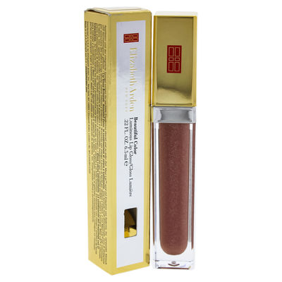 Elizabeth Arden - Beautiful Color Luminous Lip Gloss - 07 Dulce 0,22oz