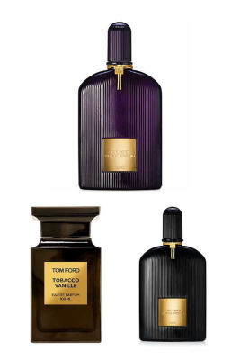 Tom Ford - BEST DEAL OF TOM FORD UNISEX SET